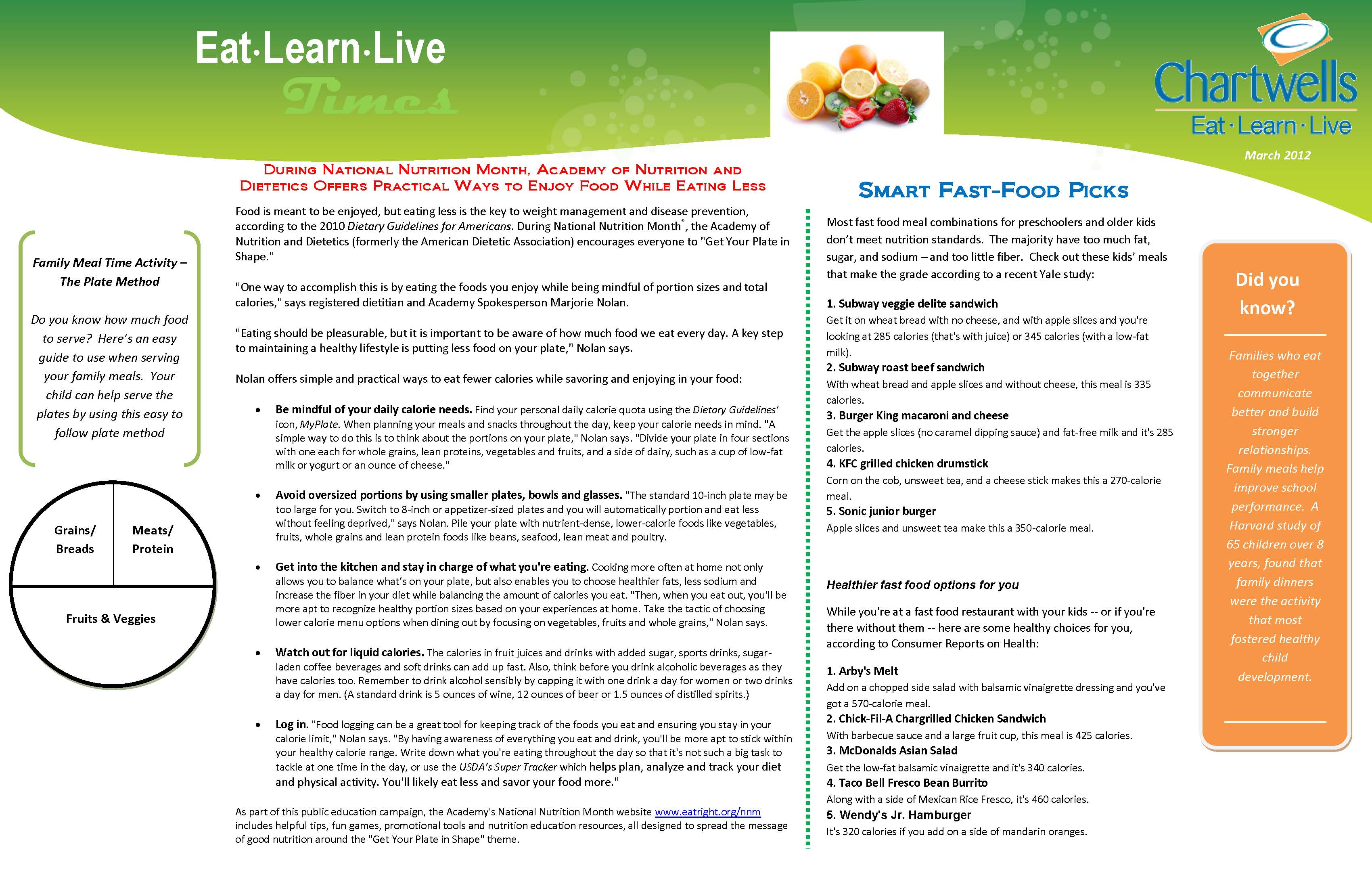 march2012eatlearnlivetimes.jpg