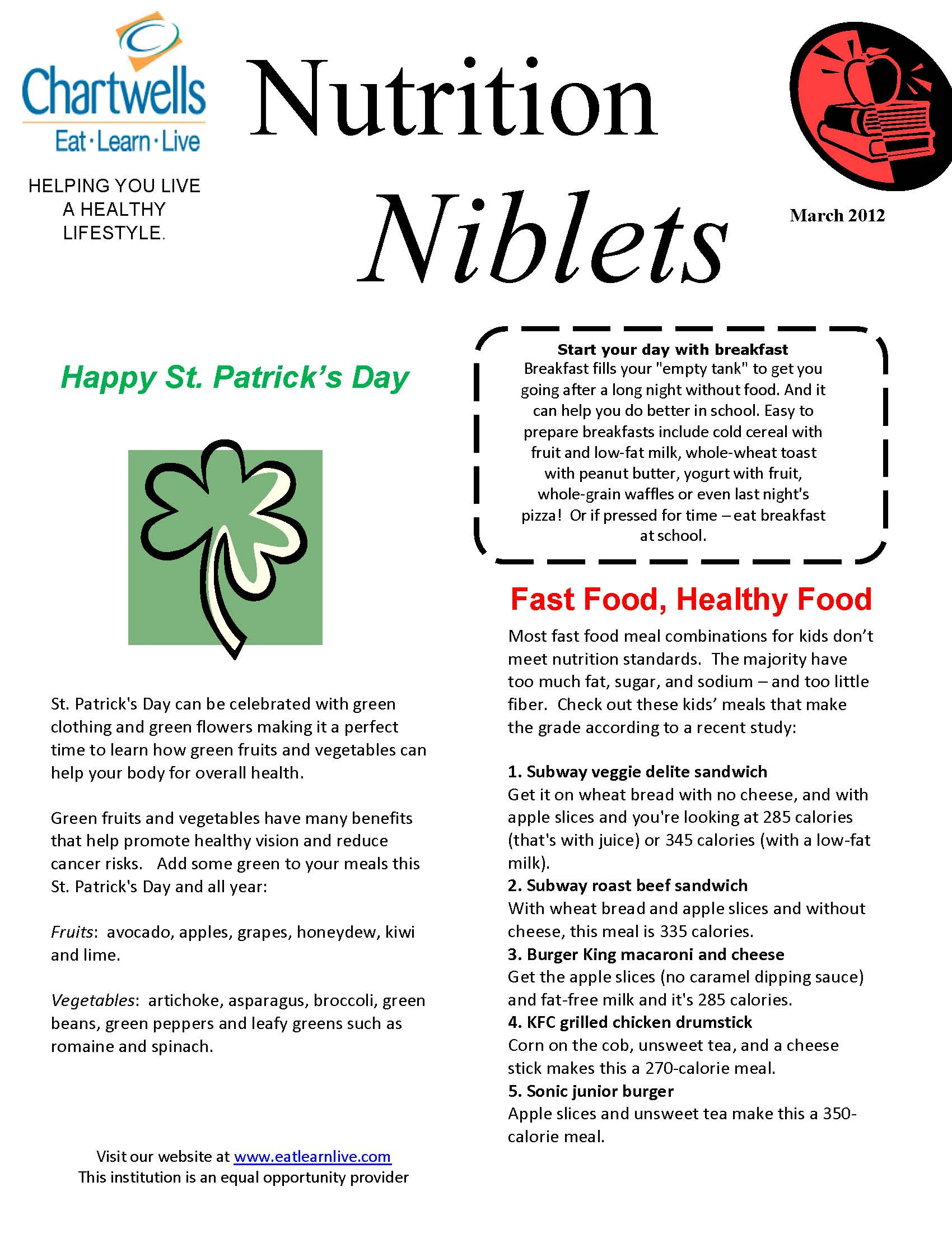 march2012nutritionniblets.jpg